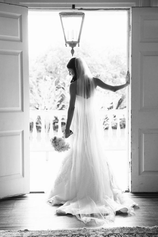 Charleston Weddings_4392.jpg