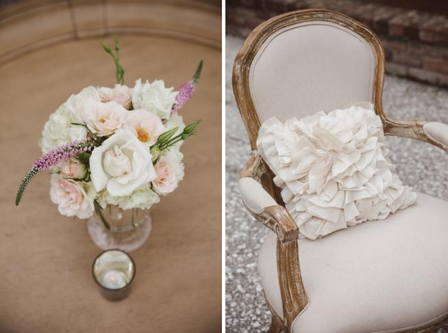 Charleston Weddings_4393.jpg