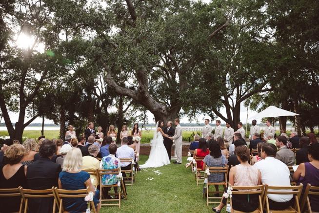 Charleston Weddings_4400.jpg