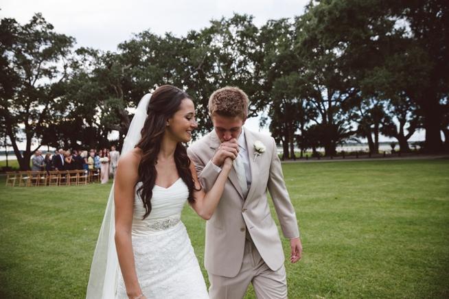 Charleston Weddings_4401.jpg