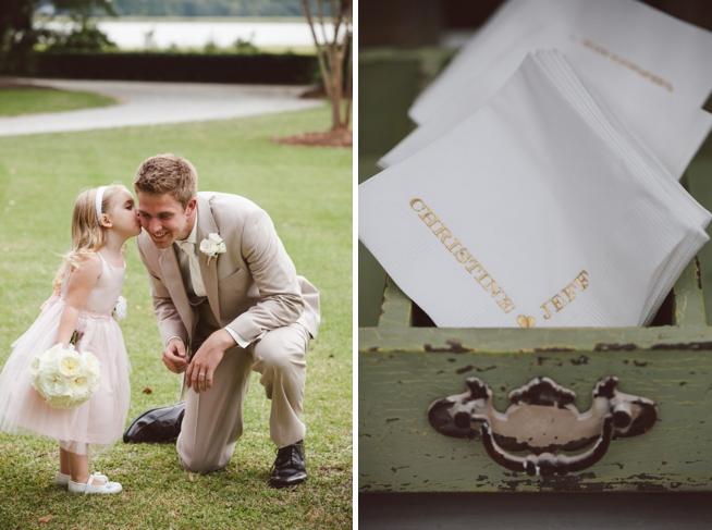 Charleston Weddings_4402.jpg
