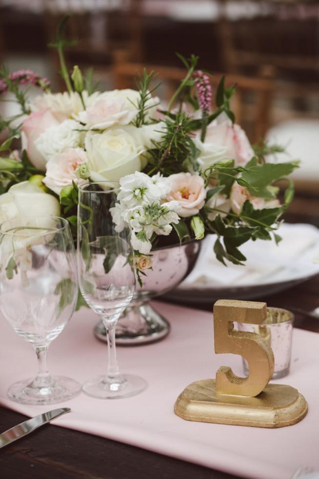 Charleston Weddings_4403.jpg