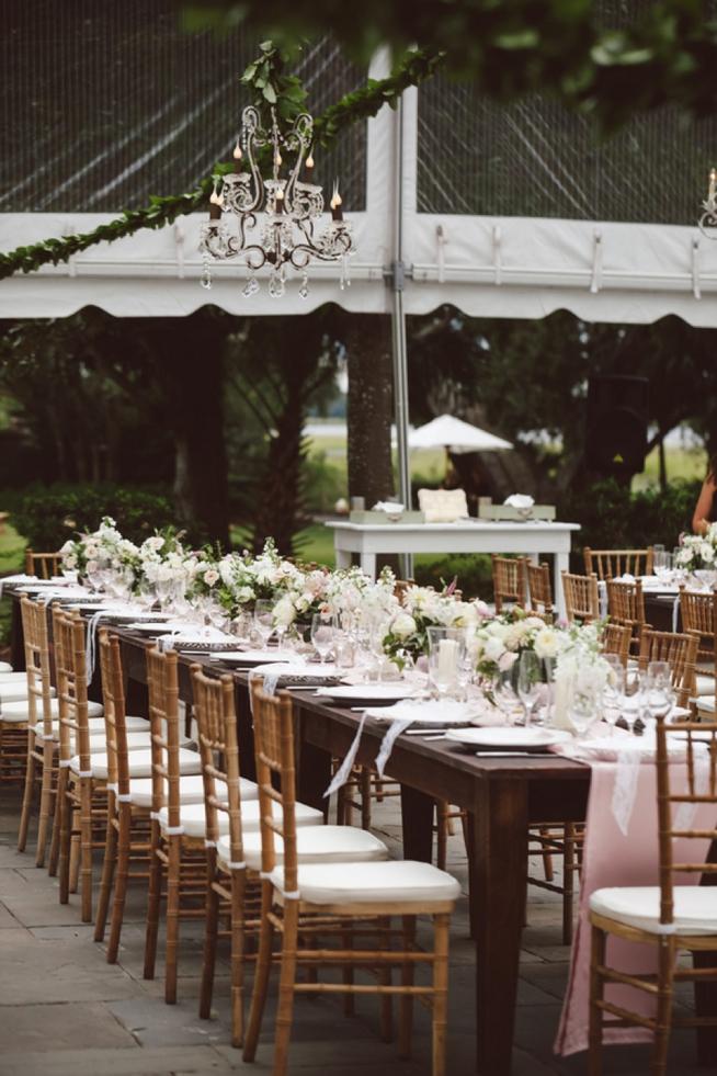 Charleston Weddings_4405.jpg