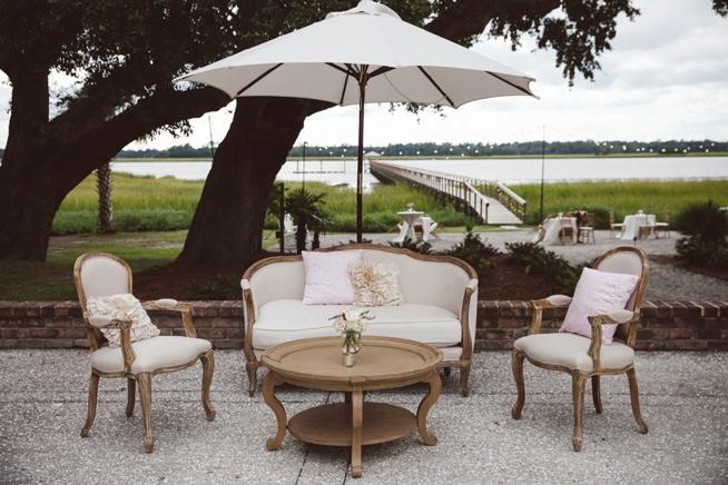 Charleston Weddings_4408.jpg