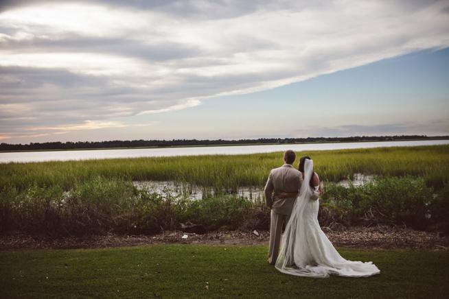 Charleston Weddings_4409.jpg