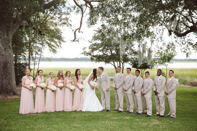 Charleston Weddings_4411.jpg
