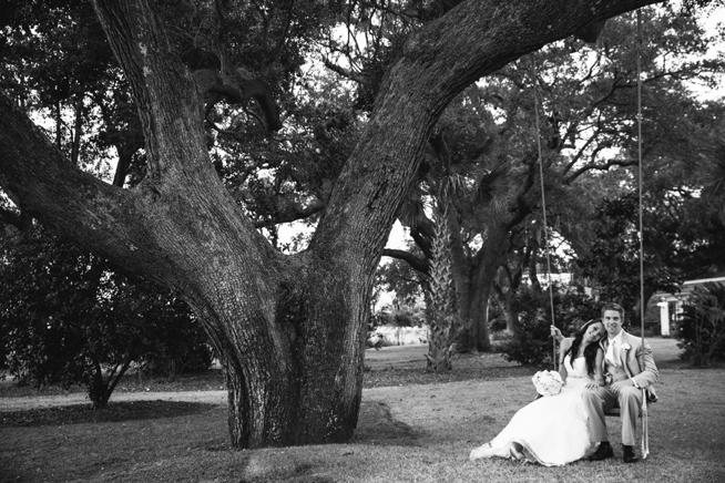 Charleston Weddings_4412.jpg