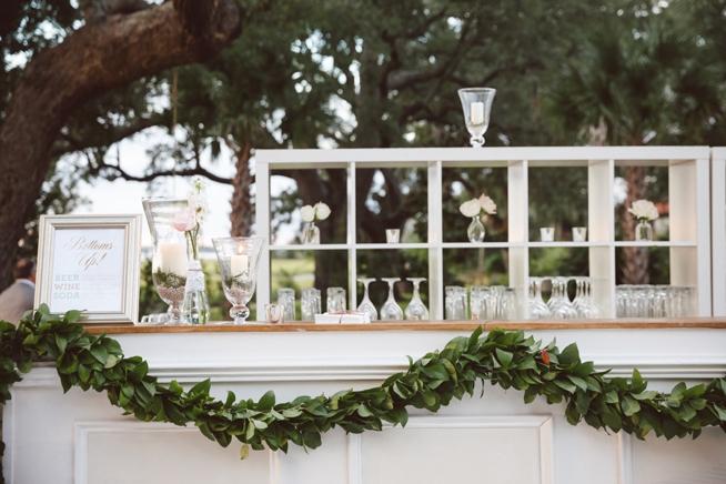 Charleston Weddings_4413.jpg