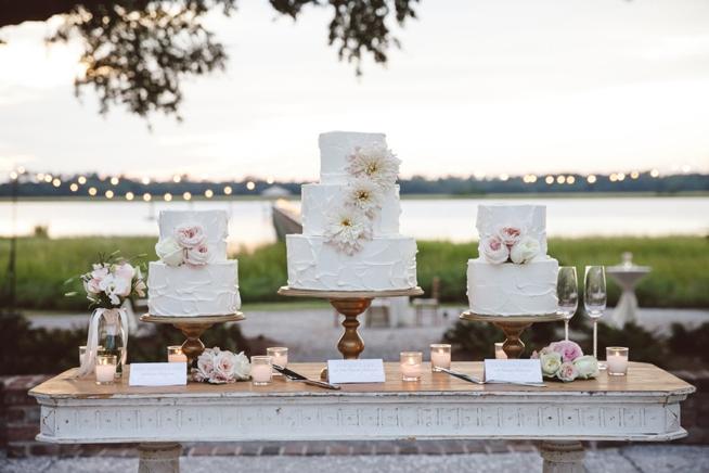 Charleston Weddings_4415.jpg