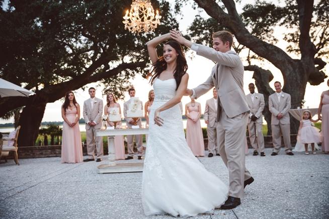 Charleston Weddings_4416.jpg