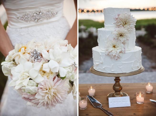 Charleston Weddings_4418.jpg