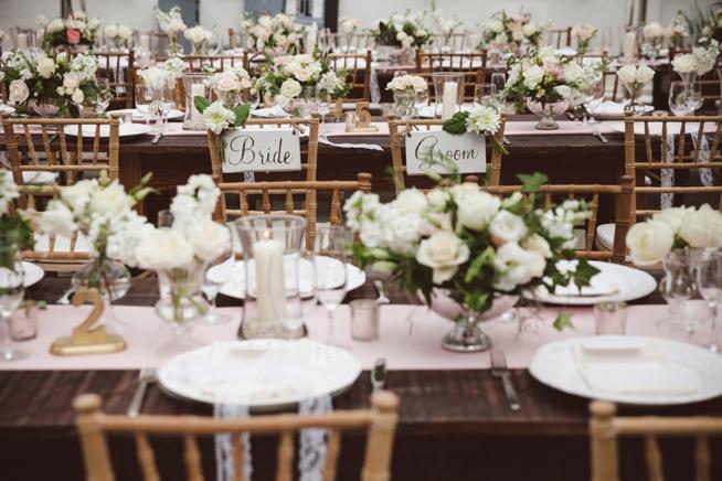 Charleston Weddings_4419.jpg