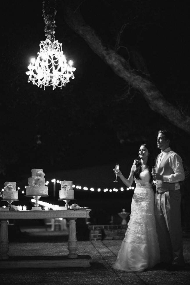 Charleston Weddings_4421.jpg
