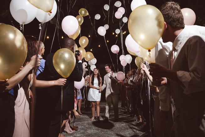 Charleston Weddings_4422.jpg