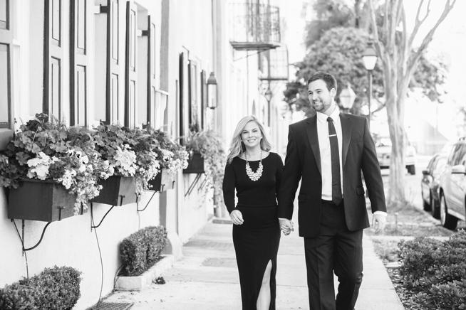 Charleston-Weddings_4658.jpg
