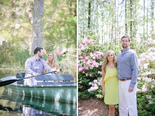 Charleston Weddings_4660.jpg