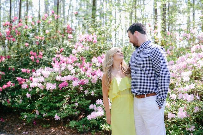 Charleston Weddings_4662.jpg