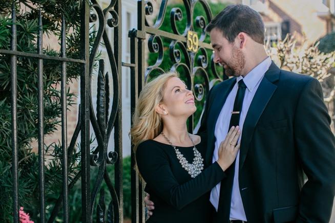 Charleston Weddings_4666.jpg