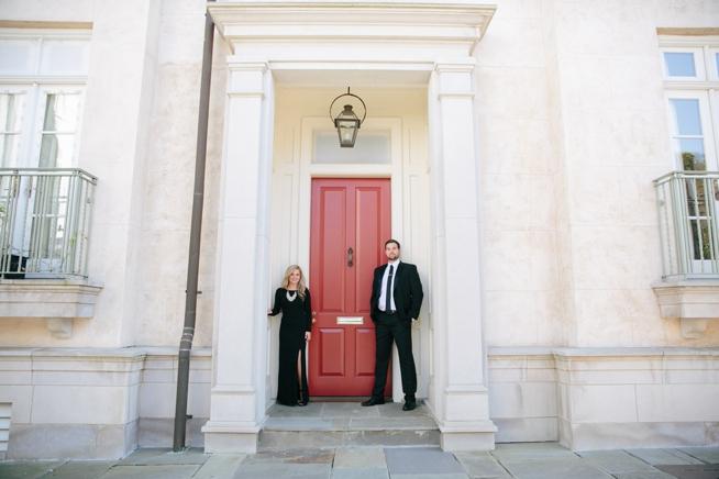 Charleston Weddings_4668.jpg