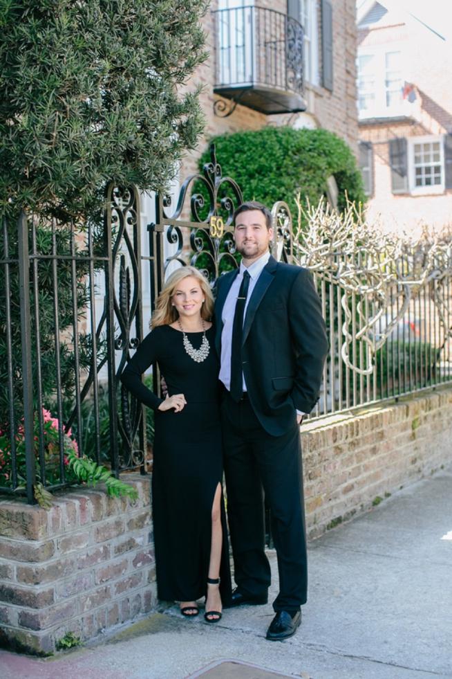 Charleston Weddings_4671.jpg