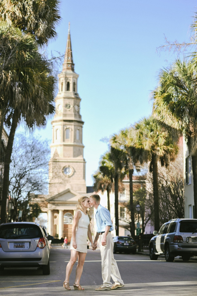 Charleston Weddings featured on The Wedding Row_1434.jpg