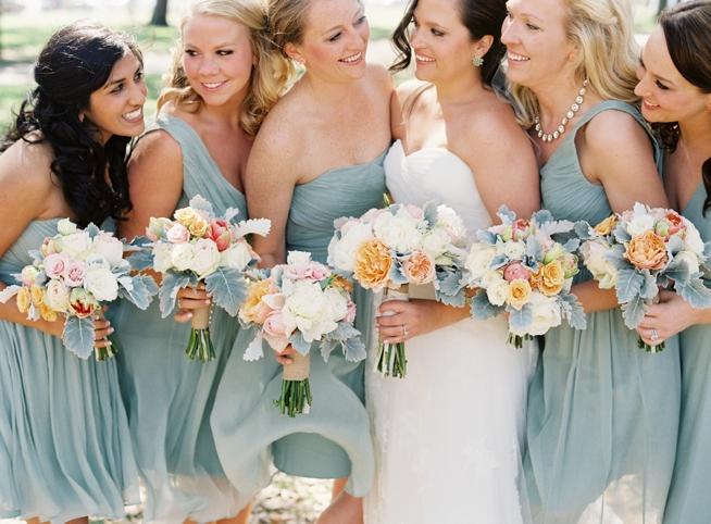 Charleston Weddings_4776.jpg