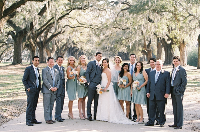 Charleston Weddings_4779.jpg