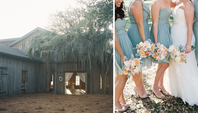 Charleston Weddings_4785.jpg