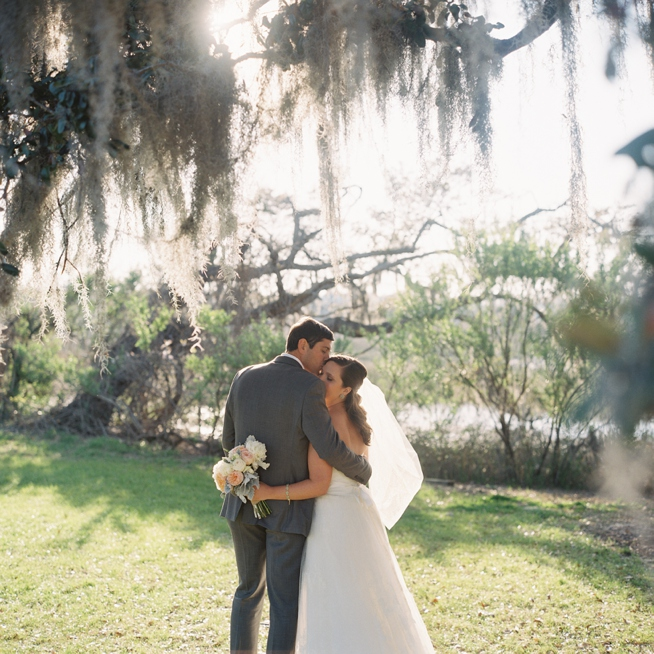 Charleston Weddings_4786.jpg