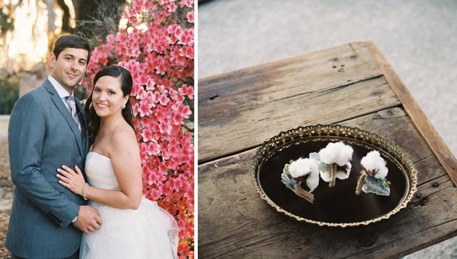 Charleston Weddings_4787.jpg