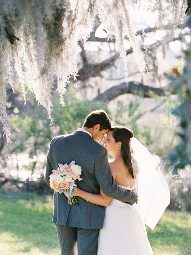 Charleston Weddings_4790.jpg