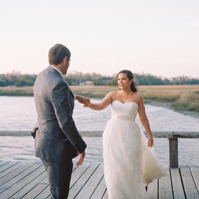 Charleston Weddings_4794.jpg