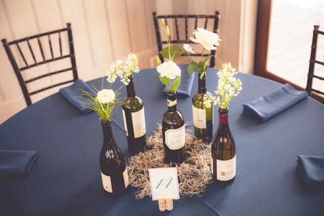 Charleston Weddings_4805.jpg