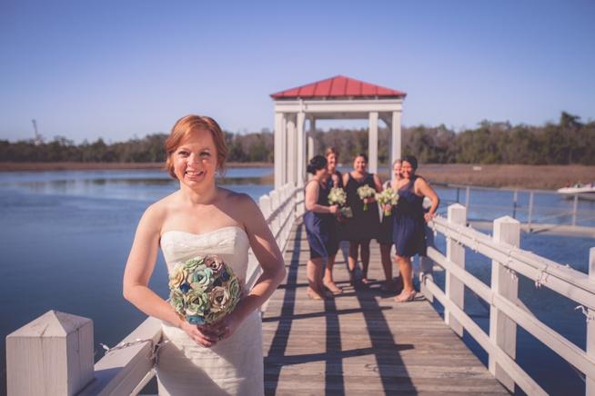 Charleston Weddings_4806.jpg