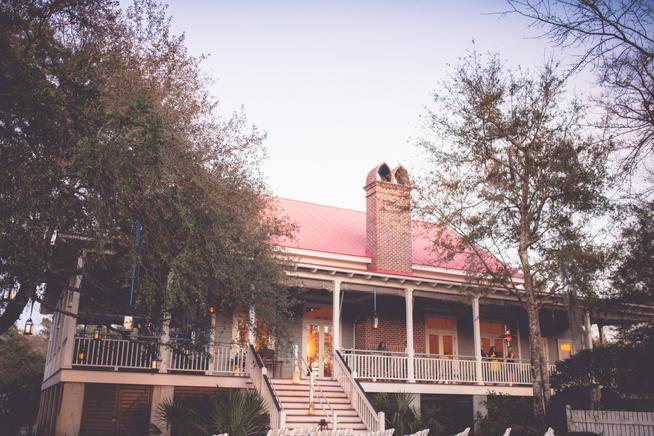 Charleston Weddings_4807.jpg