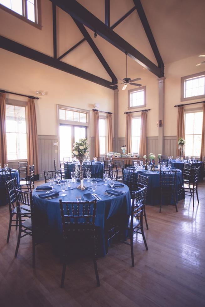 Charleston Weddings_4811.jpg