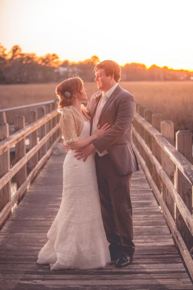 Charleston Weddings_4814.jpg
