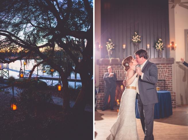 Charleston Weddings_4816.jpg