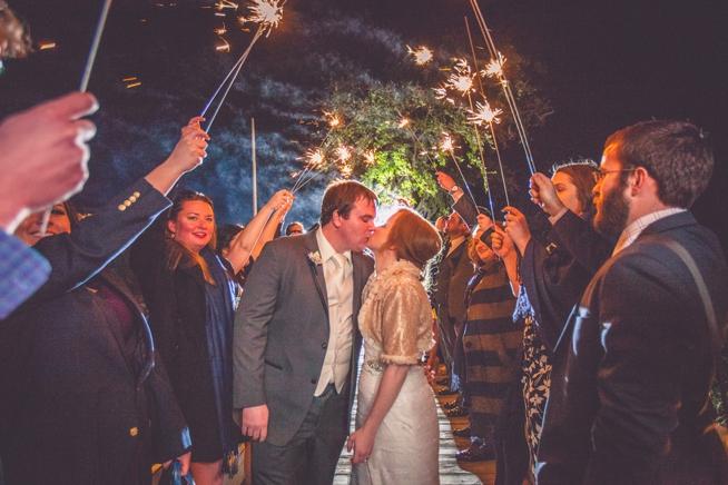 Charleston Weddings_4818.jpg