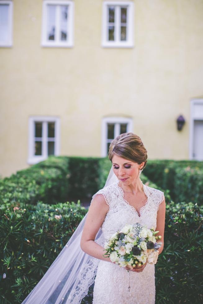 Charleston Weddings_5017.jpg