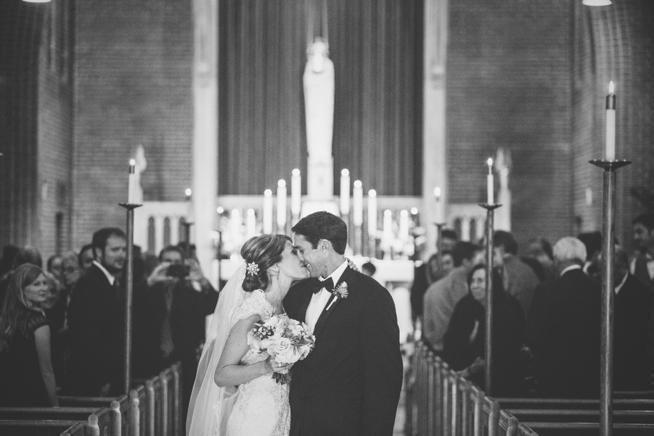 Charleston Weddings_5019.jpg