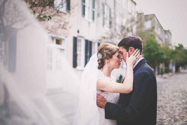 Charleston Weddings_5020.jpg