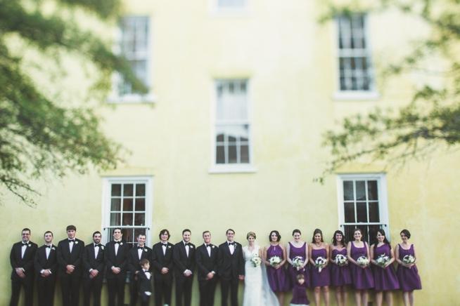 Charleston Weddings_5024.jpg