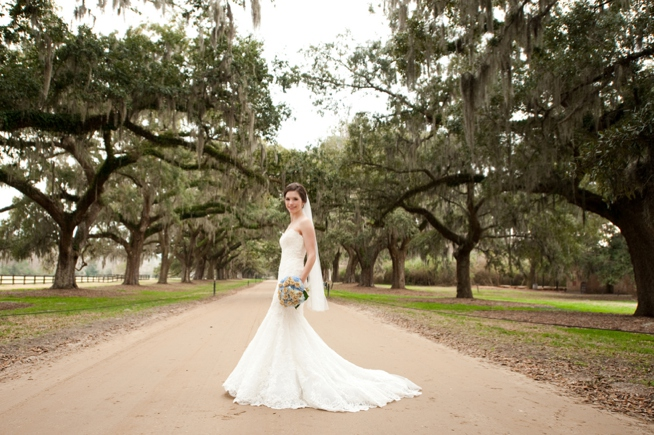 Charleston Weddings_5055.jpg