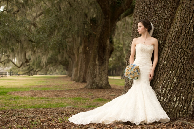 Charleston Weddings_5060.jpg