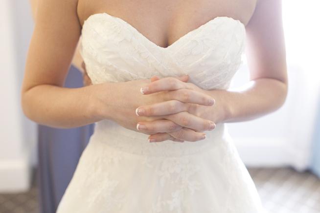 Charleston Weddings_5075.jpg