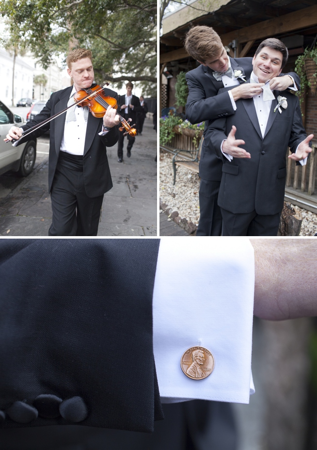 Charleston Weddings_5076.jpg