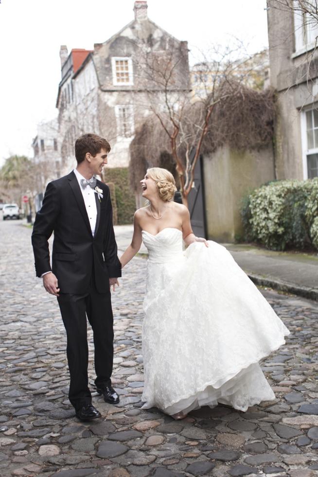 Charleston Weddings_5080.jpg