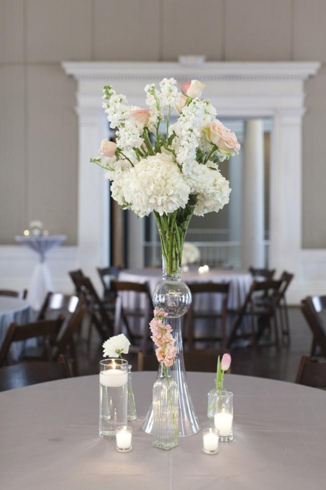 Charleston Weddings_5084.jpg
