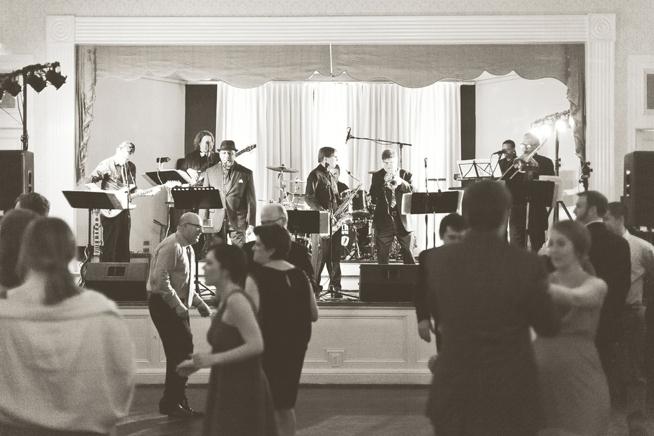 Charleston Weddings_5086.jpg